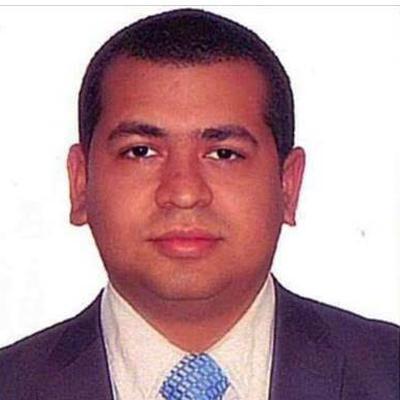 Brayan Rodríguez