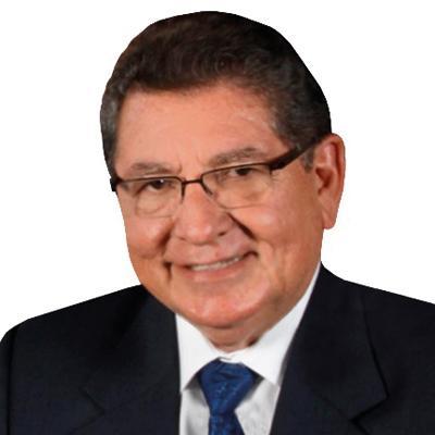 Juan Chávez Caballero