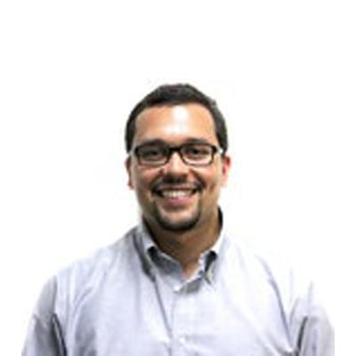 Rodrigo Celis